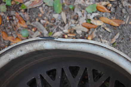 Image Result For Tire Mounting