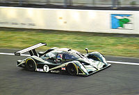 Bentley-exp8-lemans-2001-lrg.jpg