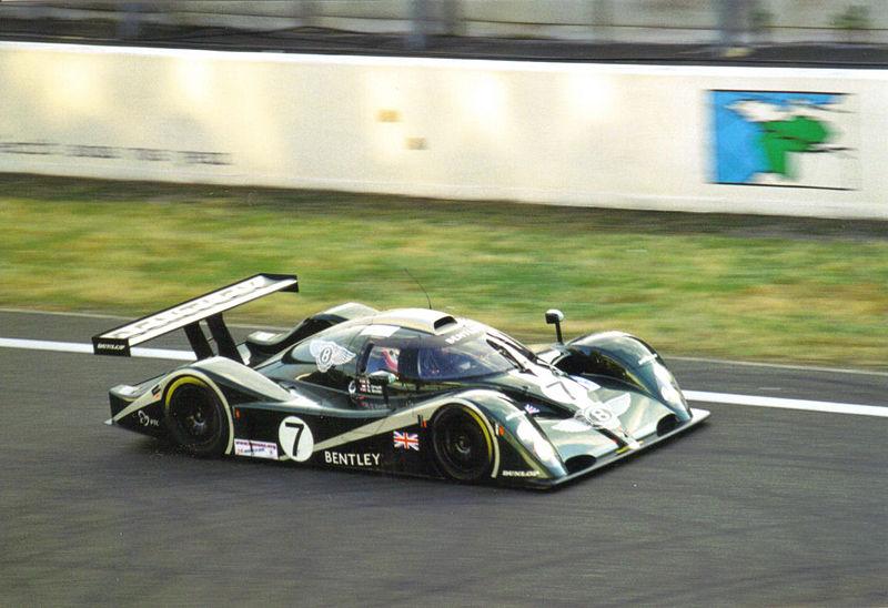 File:Bentley-exp8-lemans-2001-lrg.jpg