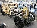 Bentley (36252208490).jpg