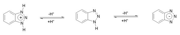Benzotriazol Protolysegleichgewichte.png