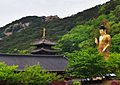 Beopjusa Temple Stay South Korea.jpg