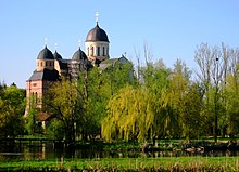 Berestechko cathedral.jpg