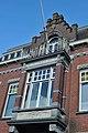 Bergestraat 47 Wouw notariswoning detail1.jpg