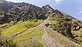Bergtocht van Lavin door Val Lavinuoz naar Alp dÍmmez (2025m.) 11-09-2019. (actm.) 27.jpg