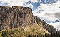 Bergtocht van Tschiertschen (1350 meter) via Runcaspinas naar Alp Farur (1940 meter) 026.jpg