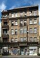 Berlin, Mitte, Köpenicker Straße, Wohnhaus Eisfabrik 01.jpg