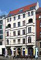 Berlin, Mitte, Oranienburger Strasse 32, Heckmann-Hoefe.jpg