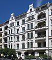 Berlin, Schoeneberg, Wartburgstrasse 4, Mietshaus.jpg