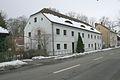 Berlin-Heiligensee Ruppiner Chaussee 139-141 LDL 09012303.JPG