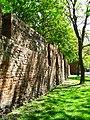 Berlin-Mitte Alte Stadtmauer2.JPG