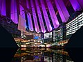Berlin-Sony Center-2.jpg