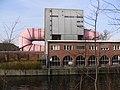 Berlin-tiergarten vws 20050404 p1020295.jpg