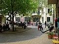Berlin (4611236694).jpg