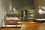Berlin -German Museum of Technology- 2014 by-RaBoe 57.jpg