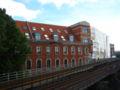 Berlin - Königliche Eisenbahndirektion - west 3.jpg