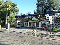 Berlin - Karlshorst - S- und Regionalbahnhof (9495412003).jpg