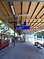 Berlin - Karlshorst - S- und Regionalbahnhof (9498333660).jpg
