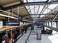Berlin - S-Bahnhof Westkreuz (6351411006).jpg