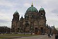 Berlin Cathedral 2014-1.jpg