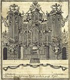 Berlin Garnisonkirche Orgel 1737.jpg
