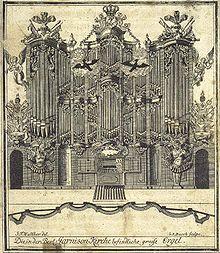 Joachim Wagner joachim wagner orgelbauer