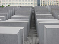 Berlin Jewish memorial OIC 3.jpg