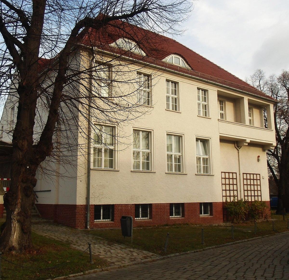 marzahn dzielnica berlina wikipedia wolna encyklopedia. Black Bedroom Furniture Sets. Home Design Ideas