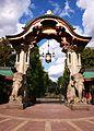 Berlin Zoo Entrance.JPG