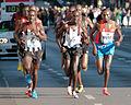Berlin marathon 2012 am kleistpark between kilometers 21 and 22 30.09.2012 10-07-07.jpg
