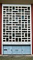 Berlin rubensstrasse 25.10.2012 12-46-23.jpg