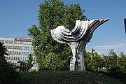 Bernd Rosenheim Phoenix 1975 Wiesbaden.jpg