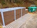 Bernedo - Reciclaje de residuos urbanos 2.jpg