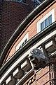 Bernhard-Nocht-Straße 74 (Hamburg-St. Pauli).Haupthaus.Fassadendetail.6.13718.ajb.jpg