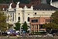 Bernhard-Theater - Opernhaus - Utoquai - ZSG Helvetia 2015-09-09 18-18-34.JPG