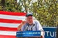 Bernie Sanders in East Los Angeles (27211724855).jpg