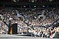 Bernie Sanders rally in Portland, Oregon, March 25, 2016 (26039170955).jpg