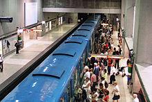 220px-Berri-UQAM_Metro_station_cropped.j