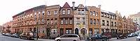 Bertine Block - 136th Street.jpg