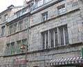 Besançon - 45-47 rue Battant - etage.JPG