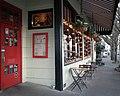 Besaw's Cafe.jpg