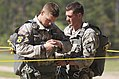Best Ranger Competition 140413-A-BZ540-012.jpg