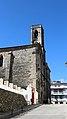 Betanzos Igrexa Monacal de San Francisco 17.jpg