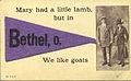 Bethel, O. (12659951665).jpg