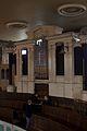 Bethesda, Stoke-on-Trent 18, Interior, Organ.jpg