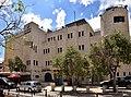 Bethlehem Municipality building, 2019 (03).jpg