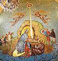 Bethlehem Star 05.JPG