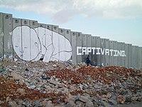 Bethlehem wall graffiti - Blu - Captivating.jpeg