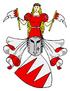 Beust-Wappen.png