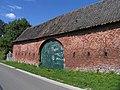 Bever - Pontembeek 11 - Hoeve Weverbergh 2.jpg